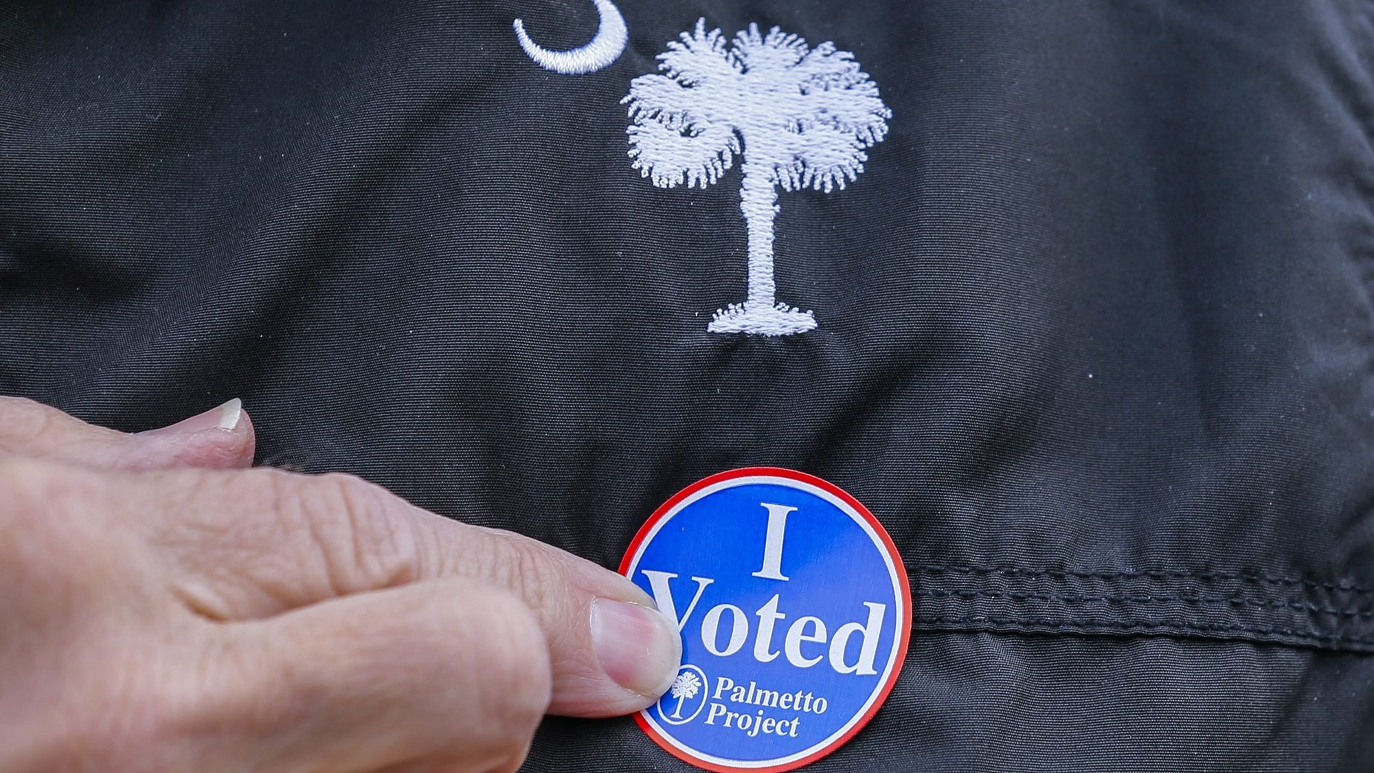 South Carolina Republicans vote to skip 2020 primary | WJBC