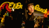 Selena is one of the greatest Latino icons. Her legacy has no comparison 25 years after her death