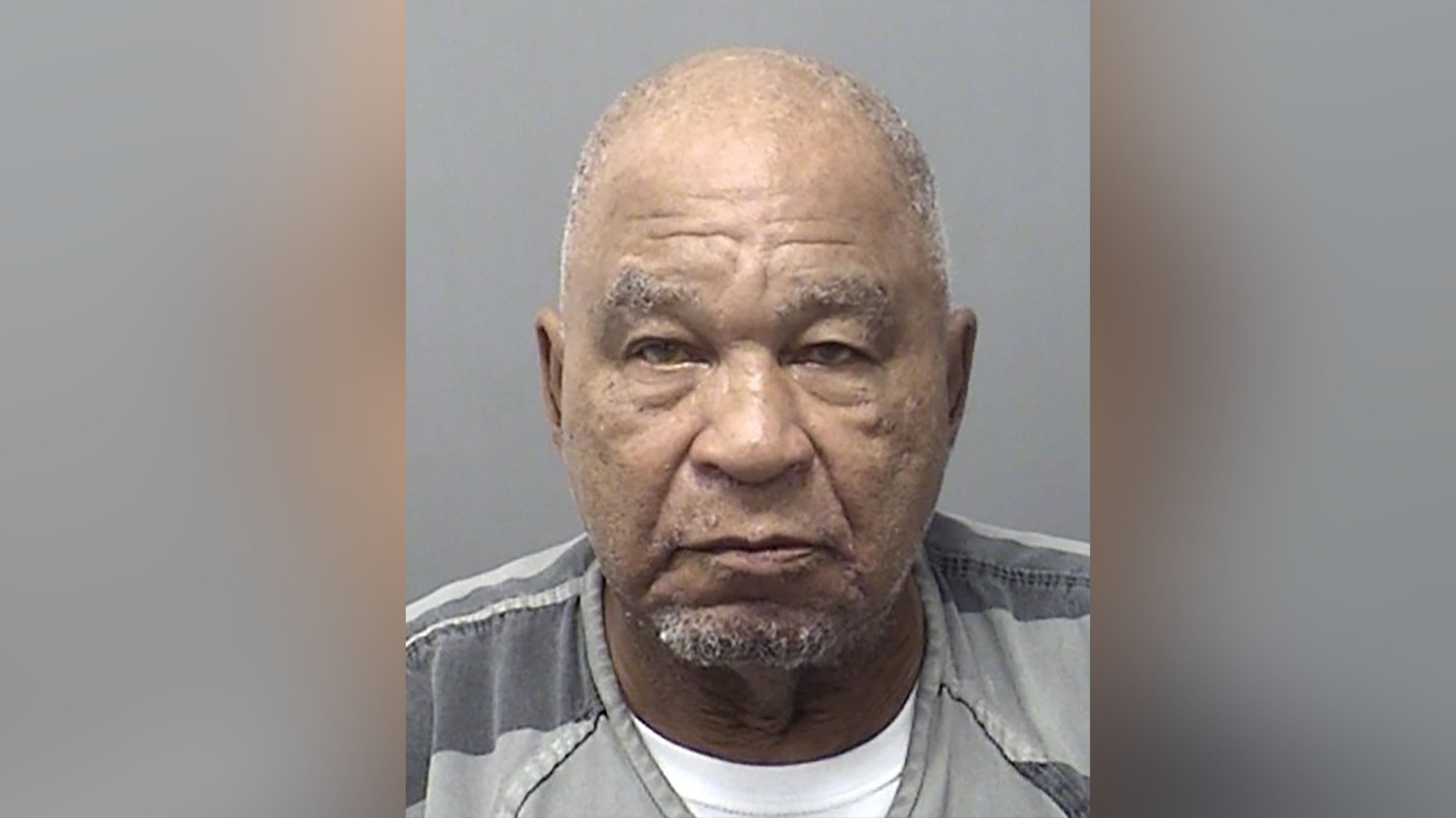 Samuel Little may be the most prolific serial killer in the US. One of those slayings may have occurred in Pine Bluff, Arkansas