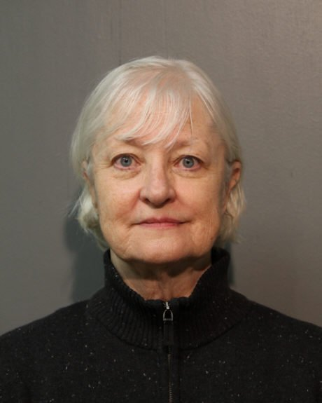 'Serial stowaway' was arrested again for trying to board a flight in Chicago with no travel documents
