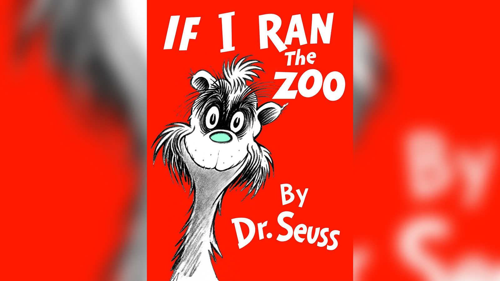 6 Dr. Seuss books won't be published anymore because they portray people in 'hurtful and wrong' ways