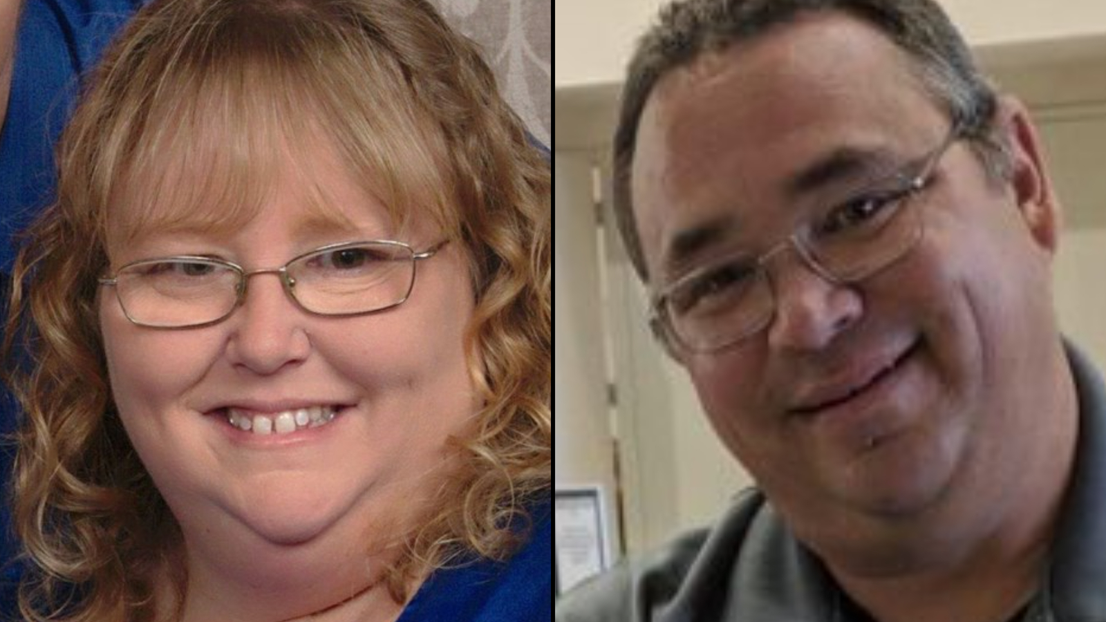 A teacher's aide who worked with special needs students, and her brother, a paramedic, died from coronavirus just one day apart