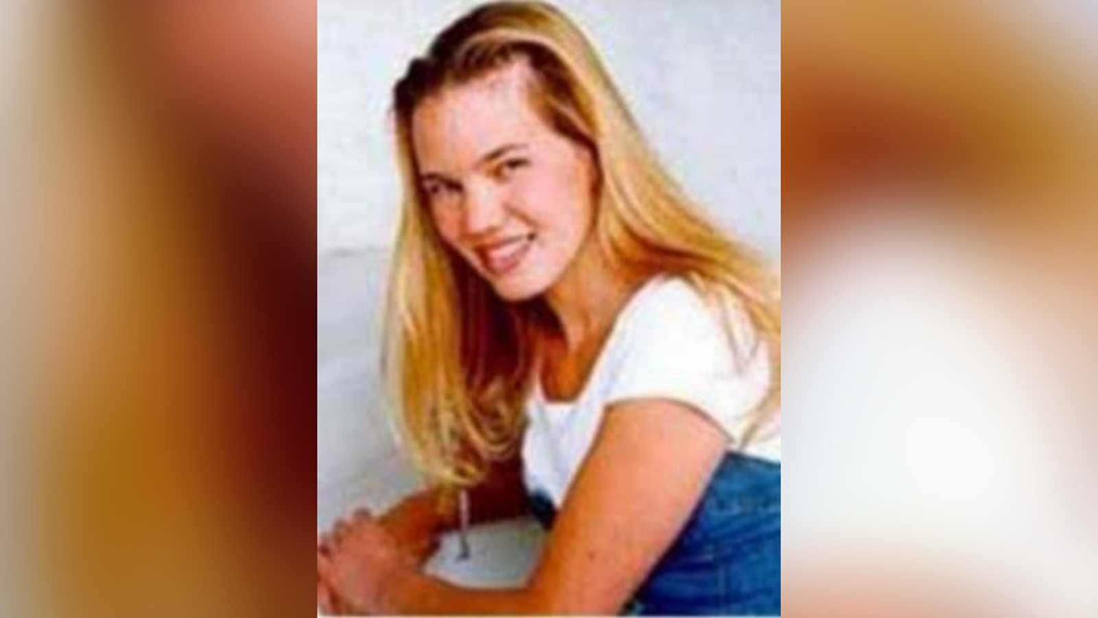 Investigators believe Kristin Smart's body was buried and 'recently' moved, court document says