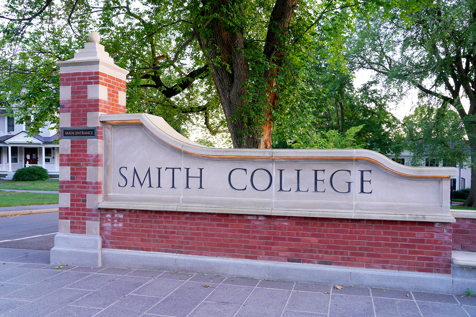 Smith College controversy highlights struggles schools face in making racially equitable campuses