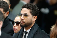 Jussie Smollett goes back to court on 6 new counts of making false reports to police