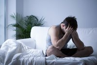 US suicide rate climbs 35% since 1999, new report finds