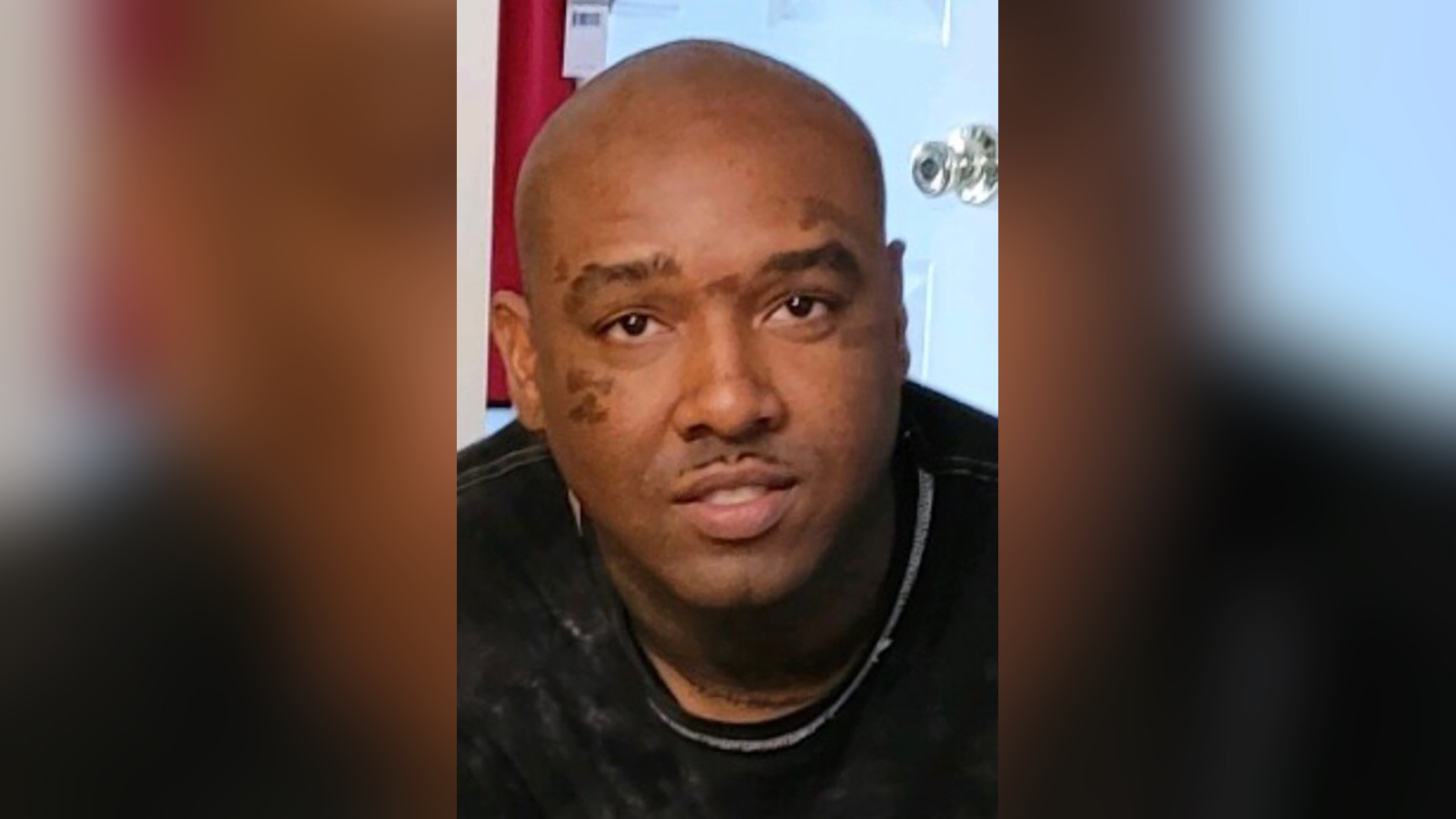 Charleston County coroner amends Jamal Sutherland's manner of death from 'undetermined' to 'homicide'