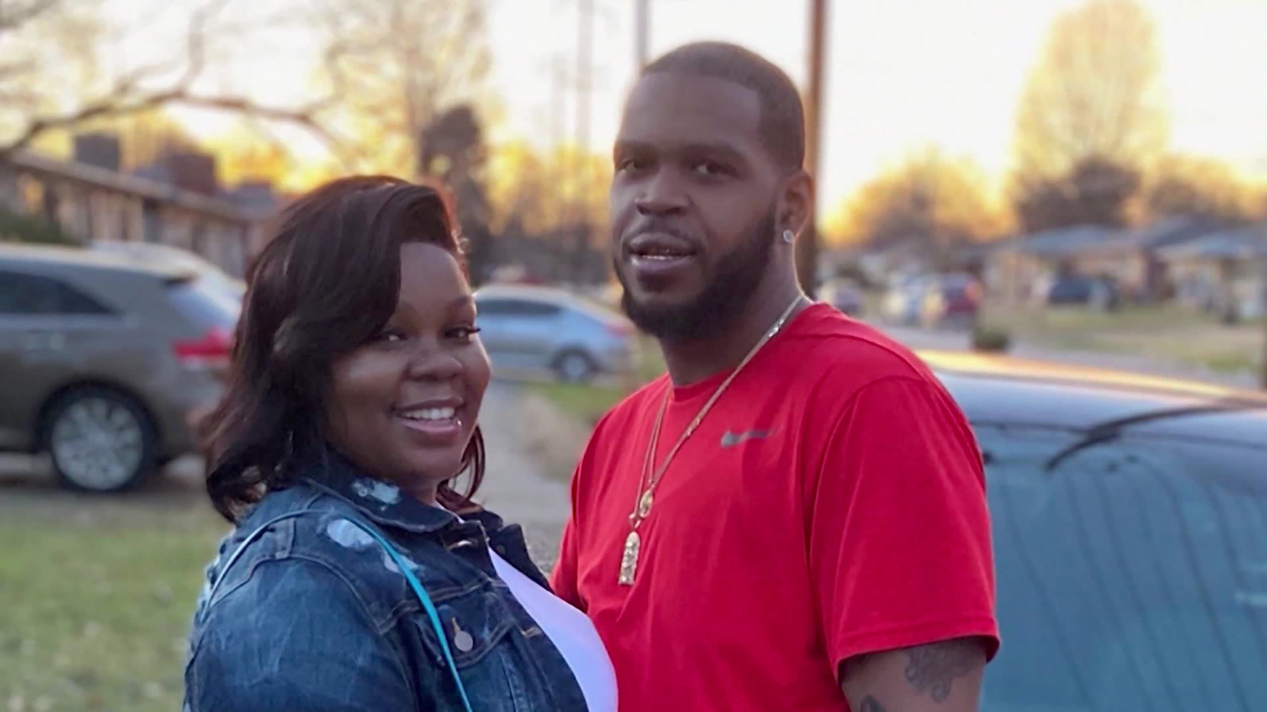 Breonna Taylor grand juror says panel wasn't given a chance to consider homicide charges
