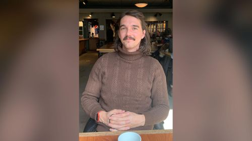 Image for Hiker from Dublin has been missing for 10 days in Grand Teton National Park