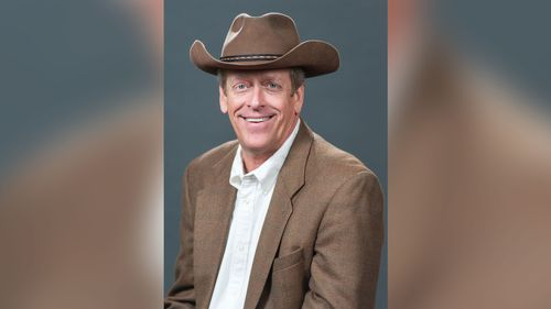 Image for Kent Taylor, Texas Roadhouse Founder and CEO, Dies at 65