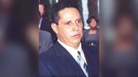 'El Chapo' Guzman associate who testified against the kingpin sentenced to 84 months in prison
