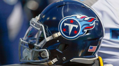 Image for NFL postpones Sunday's Steelers-Titans game after multiple players test positive for Covid-19