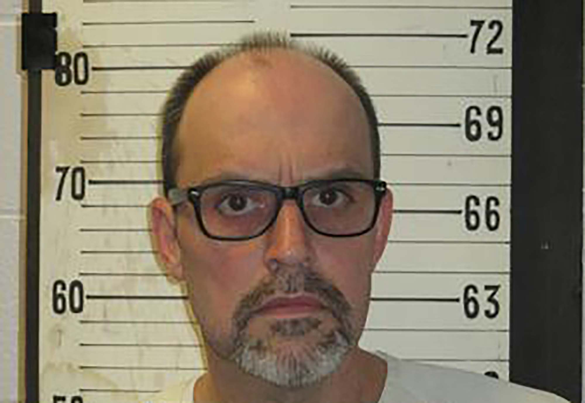 Another Tennessee murderer chooses electric chair over lethal injection