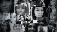 At least 22 transgender people have been killed this year. But numbers don't tell the full story