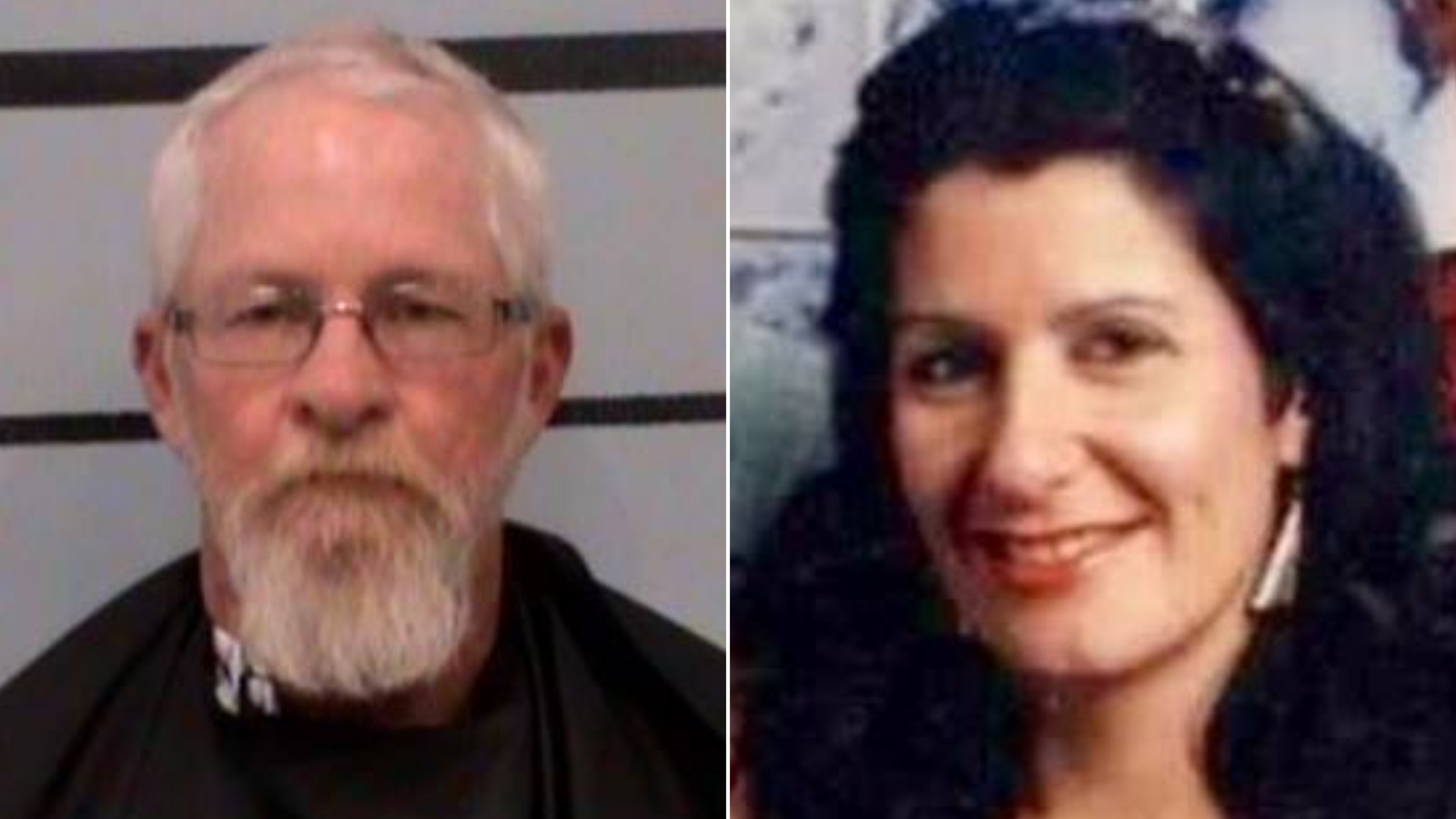 Texas landlord indicted for the murder of a tenant in 14-year cold case