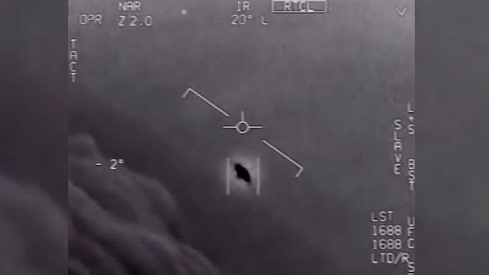 With a recently released UFO report, more people are asking about extraterrestrial life. Here's what that question could reveal