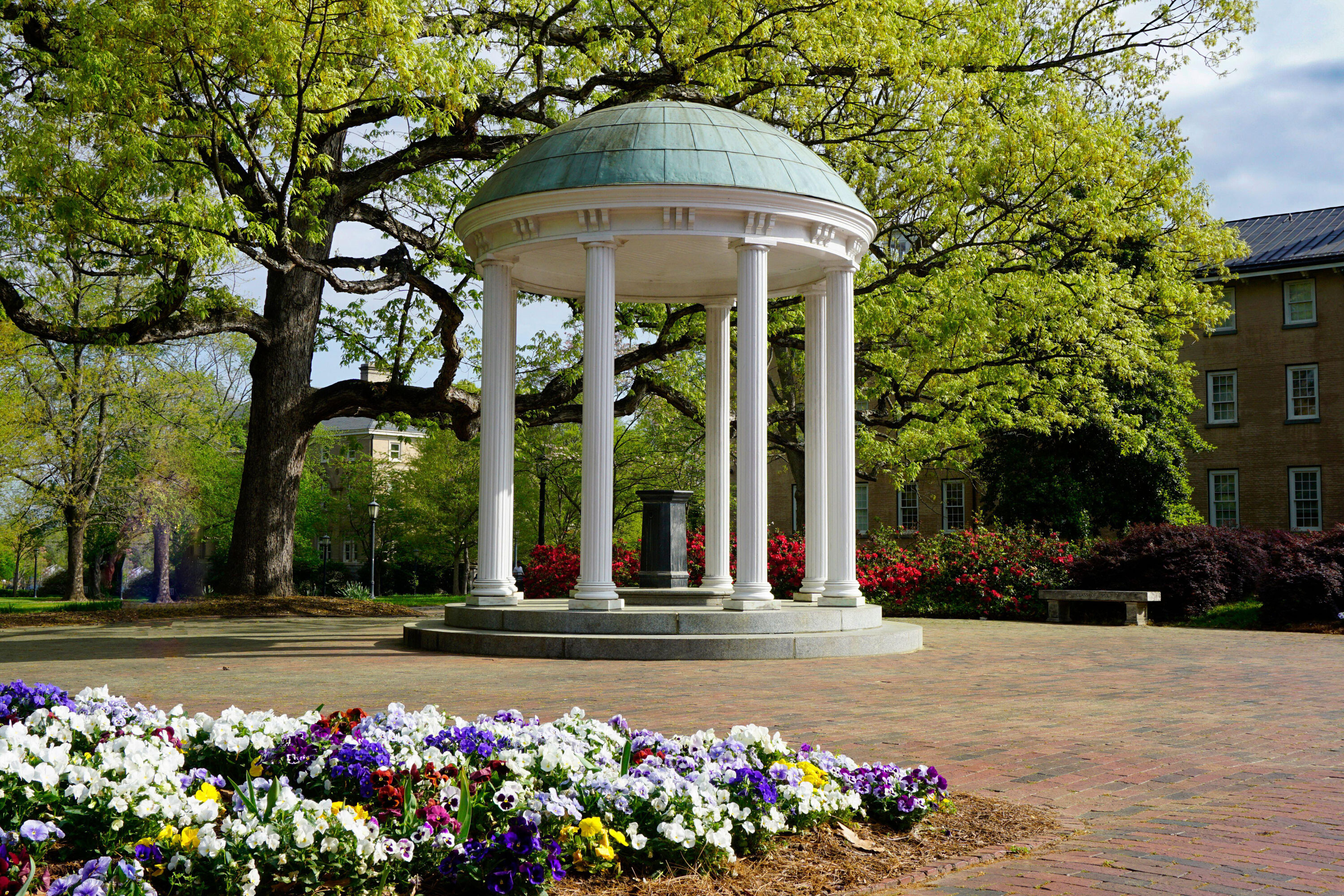 University of North Carolina can continue to consider race as a factor in admissions process, judge rules