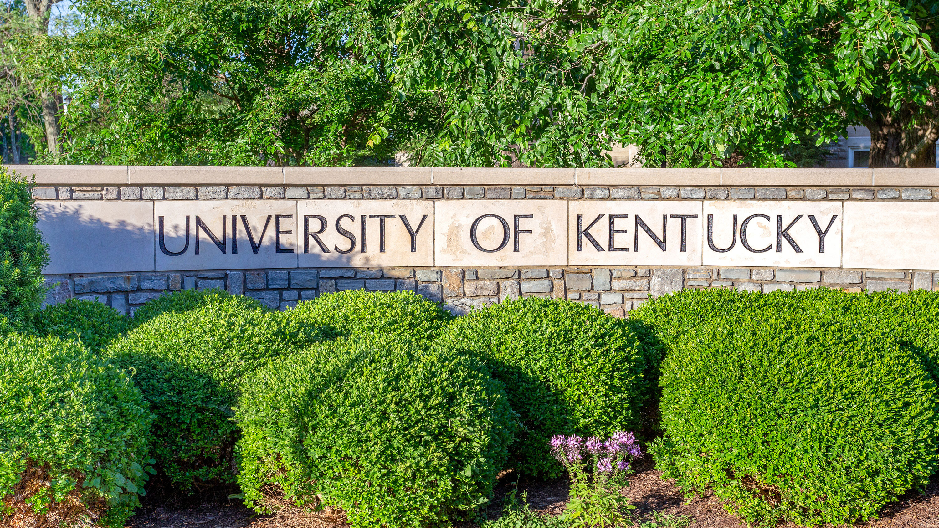 University of Kentucky student dies after being found unresponsive at fraternity, university police say