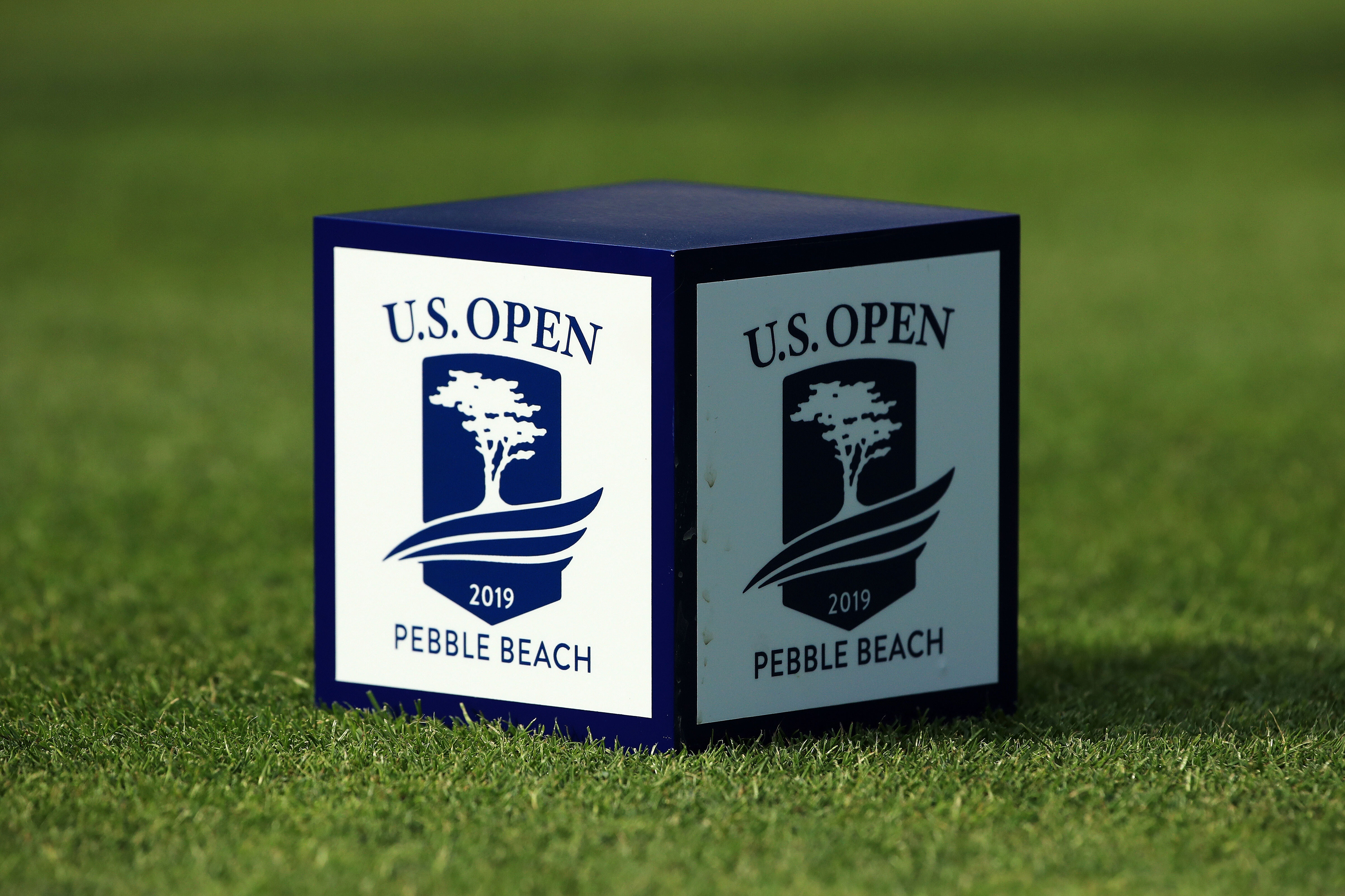 Man charged after allegedly stealing and reselling more than 23,000 US Open tickets