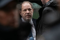 All the questions the jury has asked in Harvey Weinstein's trial