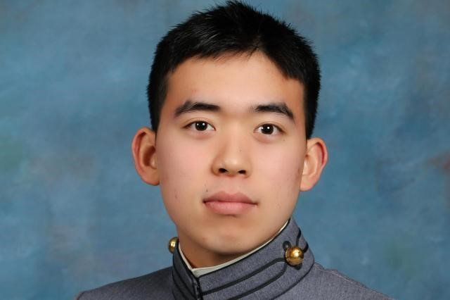 A West Point cadet missing for 4 days has been found dead