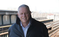 A sociologist known for walking nearly every block of New York City has died of coronavirus