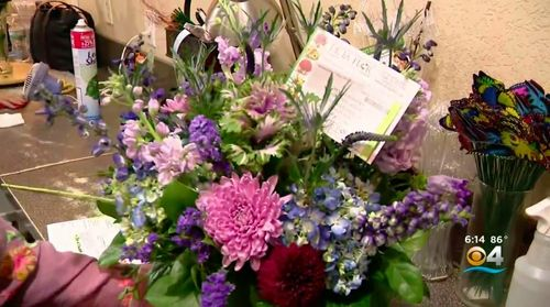 Image for Mother's Day flowers may be hard to come by this year due to global pandemic