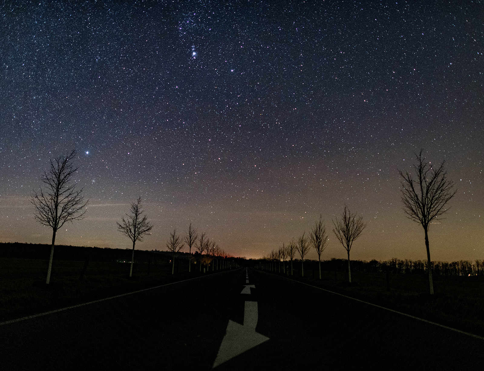 Quadrantid meteor shower peaks this weekend and other celestial events in 2021