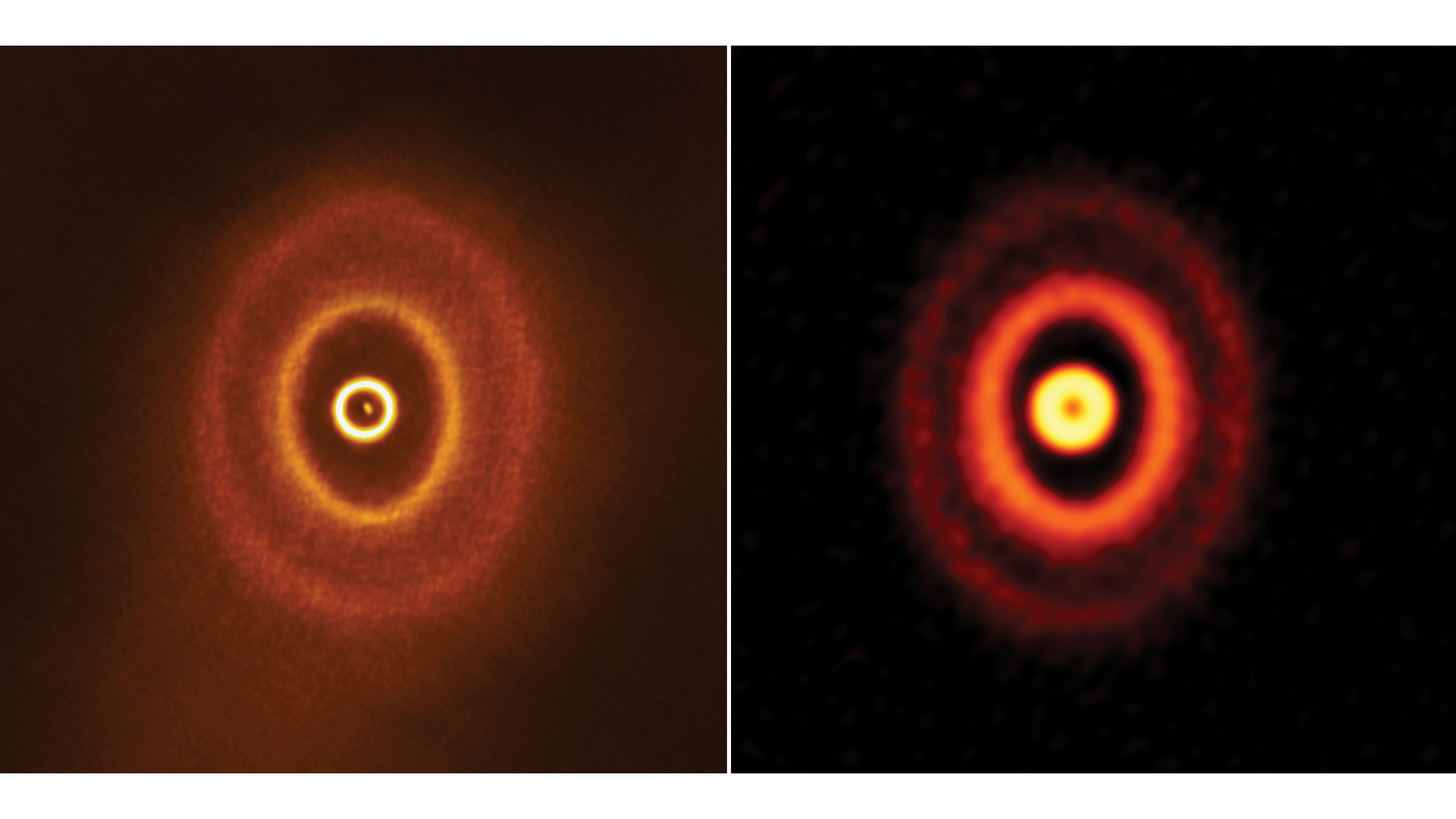 Tatooine-like exoplanet could be orbiting in this triple-star system