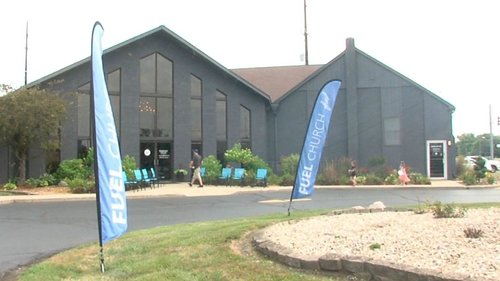 Image for Central Indiana church wipes out $5 million in Hoosiers' medical debt