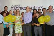 CNT Spotlight: New Learning Center in San Antonio, Texas Area