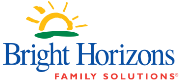 College Nannies and Tutors Announces Preferred Partner Relationship with Bright Horizons Family Solutions