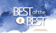 CNT Edina, MN Named Best Learning/Tutoring Center in Best of the Best