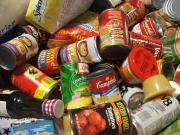 Check Out the CNT Food for Families Food Drive This November