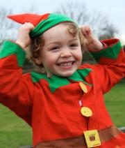 Finding Qualified and Responsible Holiday Childcare Easier with Professional Help