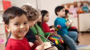 How Music Education Can Benefit Your Child