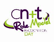 Celebrate Your Role Model with CNT Role Model Recognition Day