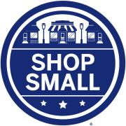 Small Business Saturday: Shop Small this Holiday Season