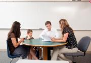 How to Ace Your Parent-Teacher Conferences