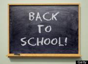 Back-to-School Preparation Tips for Parents