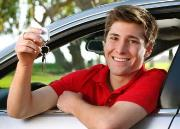 Student Safety Month Highlight: Teen Driving
