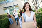 Why Visiting a College Will Help Your Decision