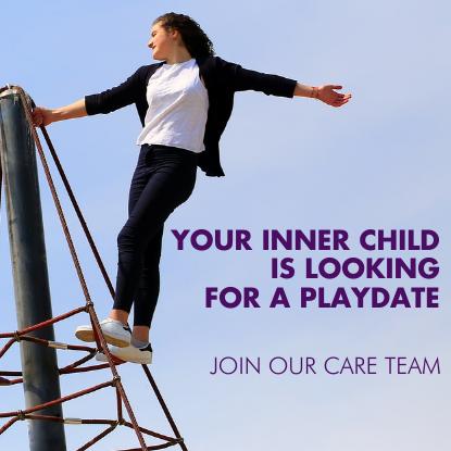 Flexible Summer Care