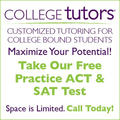 Free Practice Test!