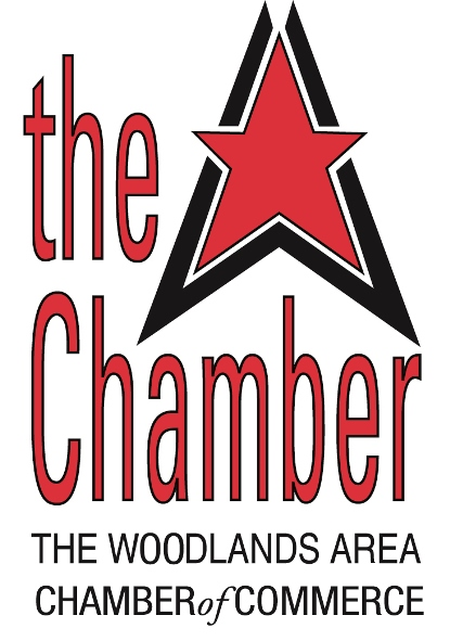 We're With The Chamber