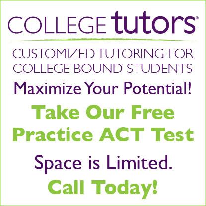 Free Practice Tests