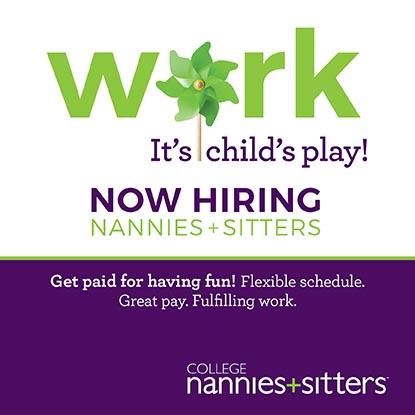 Fun and Flexible Work