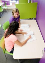 ACT Test Prep: The Benefits of One-on-One Tutoring