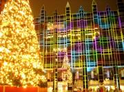 55th Annual Light Up Night