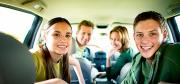 Distracted Driving - Tips for Keeping Your Family Safe!
